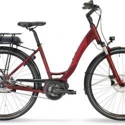 Vélo moteur Bosch