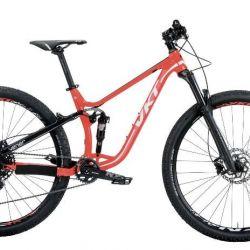 Vélo 29 pouces 12 vitesses