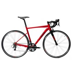 vélo cyclo