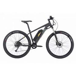 E-bike Petite taille