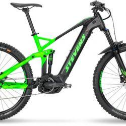 vélo moteur Bosch batterie intégrée