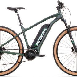 vélo randonnée STORM e70-29