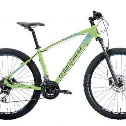 Vélo freins à disques hydrauliques
