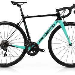 Cyclosport core 10
