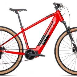Vélo 29 pouces