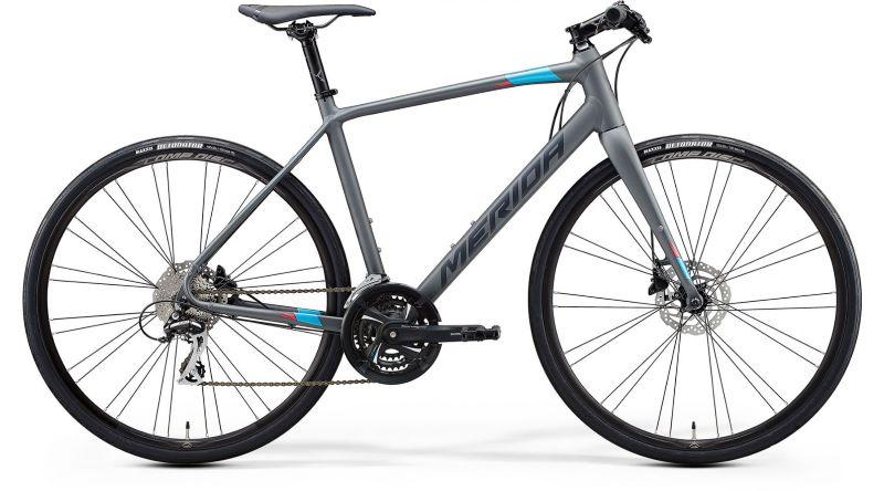 Vélo urban