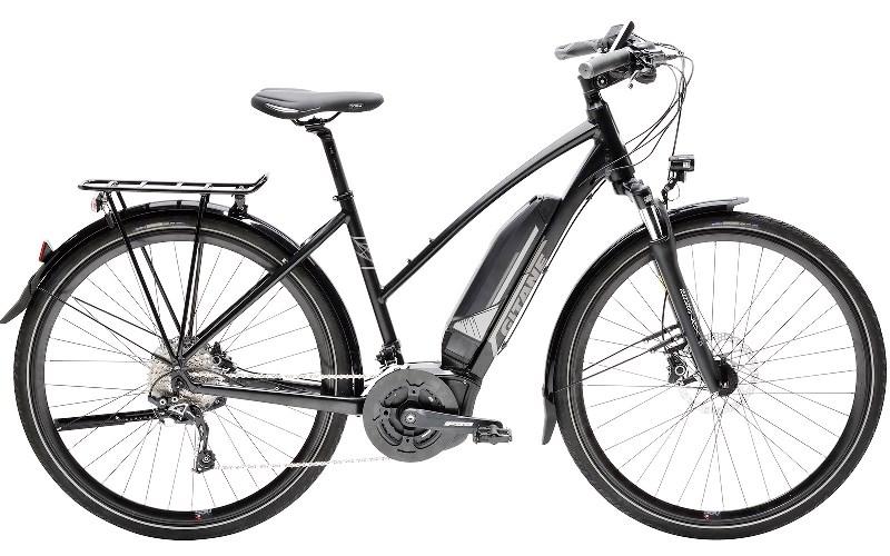 vélo Tarn et Garonne